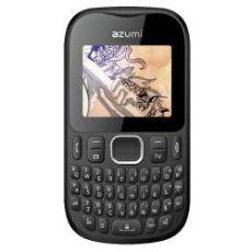 Entfernen Sie  SIM-Lock mit einem Code Azumi Q10