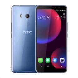 Entfernen Sie HTC SIM-Lock mit einem Code HTC U11 Eyes
