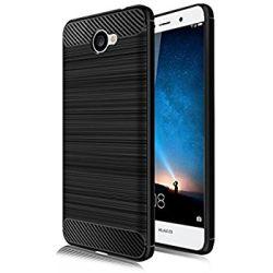 Entfernen Sie Huawei SIM-Lock mit einem Code Huawei Ascend XT2 H1711