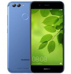 Entfernen Sie Huawei SIM-Lock mit einem Code Huawei nova 2s