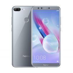Entfernen Sie Huawei SIM-Lock mit einem Code Huawei Honor 9 Lite