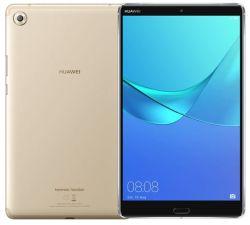 Entfernen Sie Huawei SIM-Lock mit einem Code Huawei MediaPad M5 8