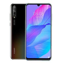 Entfernen Sie Huawei SIM-Lock mit einem Code Huawei P smart 2021