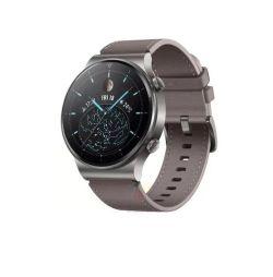 Entfernen Sie Huawei SIM-Lock mit einem Code Huawei Watch GT 2 Pro