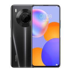 Entfernen Sie Huawei SIM-Lock mit einem Code Huawei Y9a