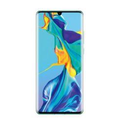 Entfernen Sie Huawei SIM-Lock mit einem Code Huawei P30