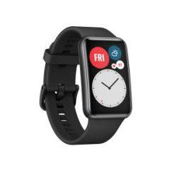 Entfernen Sie Huawei SIM-Lock mit einem Code Huawei Watch Fit