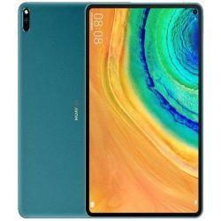 Entfernen Sie Huawei SIM-Lock mit einem Code Huawei Enjoy Tablet 2