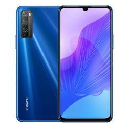 Entfernen Sie Huawei SIM-Lock mit einem Code Huawei Enjoy 20 Pro