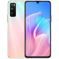 Entfernen Sie Huawei SIM-Lock mit einem Code Huawei Enjoy Z 5G