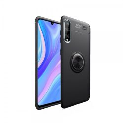 Entfernen Sie Huawei SIM-Lock mit einem Code Huawei Y8p
