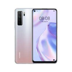 Entfernen Sie Huawei SIM-Lock mit einem Code Huawei P40 lite 5G