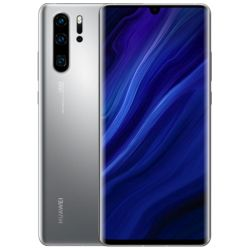 Entfernen Sie Huawei SIM-Lock mit einem Code Huawei P30 Pro New Edition