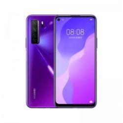 Entfernen Sie Huawei SIM-Lock mit einem Code Huawei nova 7 SE