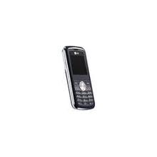 Entfernen Sie LG SIM-Lock mit einem Code LG MG376