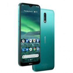 Entfernen Sie Nokia SIM-Lock mit einem Code Nokia 2.4