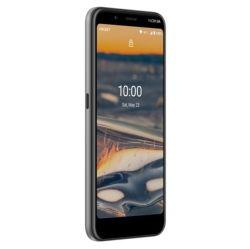Entfernen Sie Nokia SIM-Lock mit einem Code Nokia C2 Tava