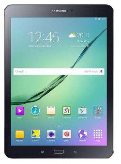Entfernen Sie Samsung SIM-Lock mit einem Code Samsung Galaxy Tab S3 9.7