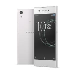 Entfernen Sie Sony SIM-Lock mit einem Code Sony Xperia XA1 Ultra