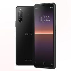 Entfernen Sie Sony SIM-Lock mit einem Code Sony Xperia 5 II