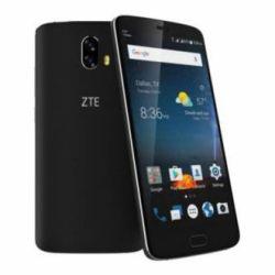Entfernen Sie ZTE SIM-Lock mit einem Code ZTE Blade V8 Mini
