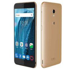 Entfernen Sie ZTE SIM-Lock mit einem Code ZTE Blade A520