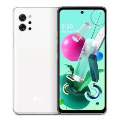 Entfernen Sie LG SIM-Lock mit einem Code LG K42