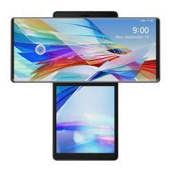 Entfernen Sie LG SIM-Lock mit einem Code LG Wing 5G