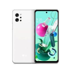 Entfernen Sie LG SIM-Lock mit einem Code LG Q92 5G