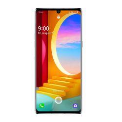 Entfernen Sie LG SIM-Lock mit einem Code LG Velvet 5G UW