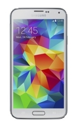 Entfernen Sie Samsung  SIM-Lock mit einem Code Samsung Galaxy S5
