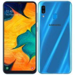 SIM-Lock mit einem Code, SIM-Lock entsperren Samsung Galaxy A40