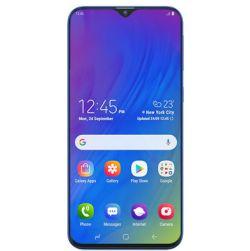 Entfernen Sie Samsung SIM-Lock mit einem Code Samsung Galaxy M30