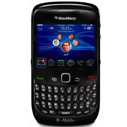 Entfernen Sie HTC SIM-Lock mit einem Code HTC Blackberry Gemeni