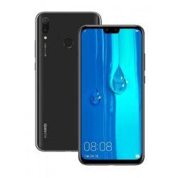 Entfernen Sie Huawei SIM-Lock mit einem Code Huawei Y Max