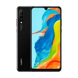 Entfernen Sie Huawei SIM-Lock mit einem Code Huawei Nova 4e