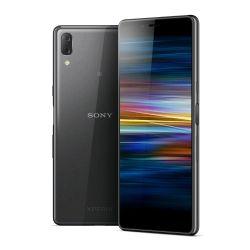 Entfernen Sie Sony SIM-Lock mit einem Code Sony Xperia L3