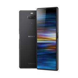 Entfernen Sie Sony SIM-Lock mit einem Code Sony Xperia 10