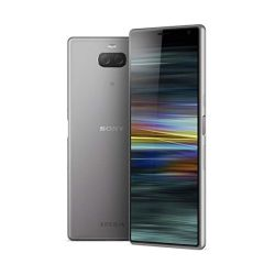 Entfernen Sie Sony SIM-Lock mit einem Code Sony Xperia 10 Plus