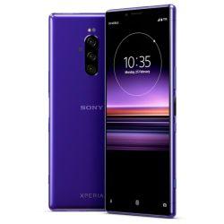 Entfernen Sie Sony SIM-Lock mit einem Code Sony Xperia 1