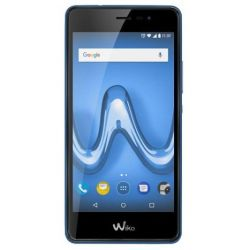Entfernen Sie  SIM-Lock mit einem Code Wiko Tommy2 Plus