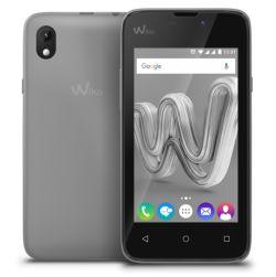 Entfernen Sie  SIM-Lock mit einem Code Wiko Sunny Max
