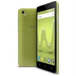 Entfernen Sie  SIM-Lock mit einem Code Wiko Sunny 2