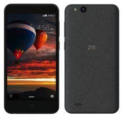 Entfernen Sie ZTE SIM-Lock mit einem Code ZTE Tempo Go