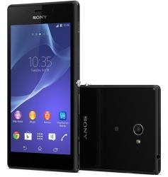 SIM-Lock mit einem Code, SIM-Lock entsperren Sony Xperia M2