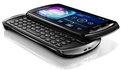 Entfernen Sie Sony-Ericsson SIM-Lock mit einem Code Sony-Ericsson MK16a