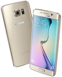 Entfernen Sie Samsung  SIM-Lock mit einem Code Samsung Galaxy S6 edge