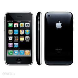 Entfernen Sie iPhone SIM-Lock mit einem Code iPhone 3GS