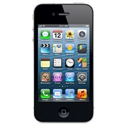 Entfernen Sie   SIM-Lock mit einem Code iPhone 4