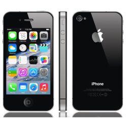 iPhone 4S SIM-Lock dauerhaft entfernen